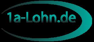 1a-Lohn Logo